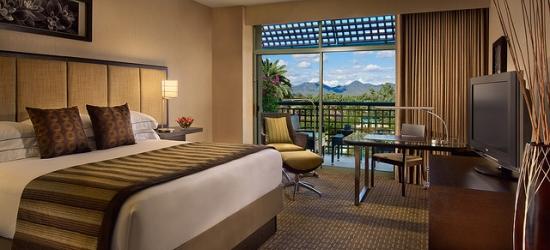 Hyatt Regency Scottsdale At Gainey Ranch 171 Arizona Golf Pass